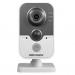 Polaritet för Hikvision kamera