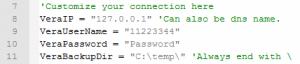backupskript