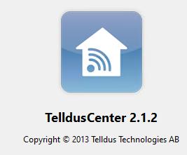 TelldusCenter212
