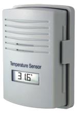 Viking temperatursensor
