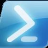 PowerShell - Trigga system med bilder från webbkameror