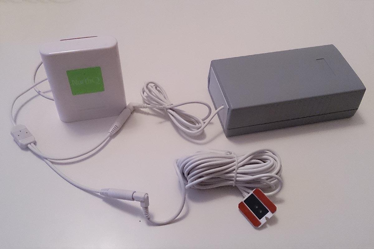 battery_pack_2[1]