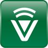 Vera UI7 – Firmware version 7.0.20