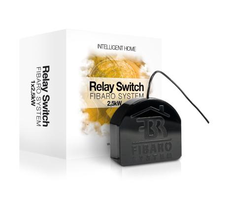 271-4-relayswitch2,5kwleft[1]