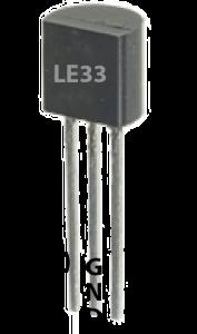 LE33CZ