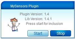 mysensors_plugin