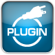 pluginPing