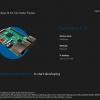 Windows IoT Core är nu släppt till Rasberry PI 2!