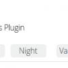 Guide – Vera UI7 – App - House Modes Plugin