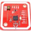 RFID läsare till Veran via MySensors