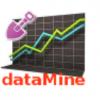 Guide – Vera UI7 – App - DataMine