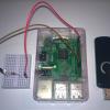Windows Iot Core & Raspberry Pi 2