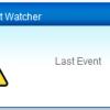 Få bättre koll på din Vera med Event Watcher plugin