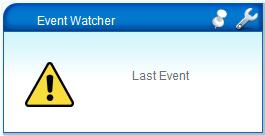 eventwatcher