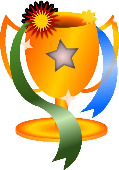 trophy-hi
