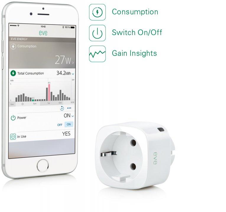 eve-energy-device-app-icons[1]