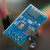 WIFI sensorer till Vera