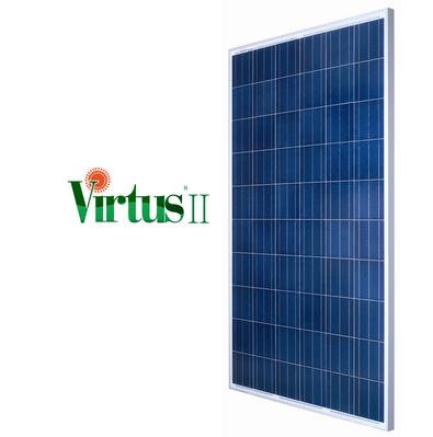 Virtus-II-panel[1]