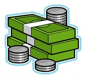 organization-clipart-money-clip-art[1]