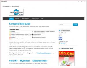 AutomatiserarDesktop