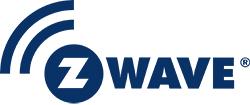 Z-Wave_logo[1]
