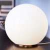 Smarta WIFI lampor