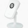 Guide: Mydlink och webbkameran DCS-930LB som övervakningskamera