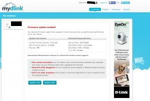 MyDlink-web-FirmwareUppgrade2