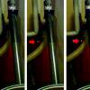 Powershell - Läs RGB information ur bilder