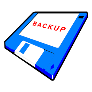 back-up-clipart-1[1]