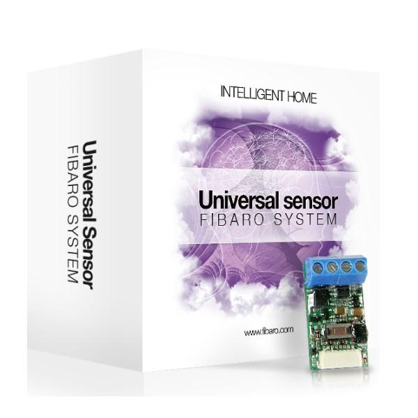 fibaro_universal_sensor