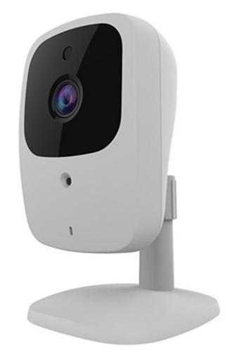 VistaCam 700