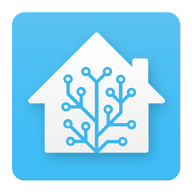 Uppdatering: Home Assistant