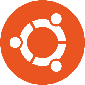 http://design.ubuntu.com/search?search=logo&submit=