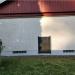 Tävlingsbidrag: Solluftfångare i källare (uppvärmning/ventilation)