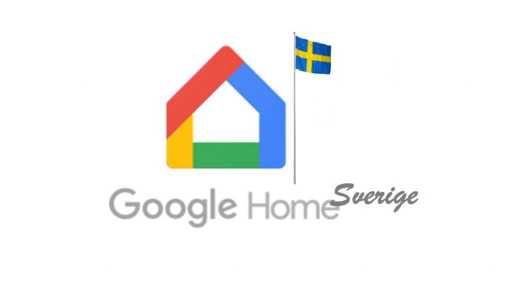 Här finner du dem vanligaste frågorna och svaren från Facebook gruppen Google Home Sverige.