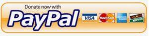 Stöd oss via Paypal.