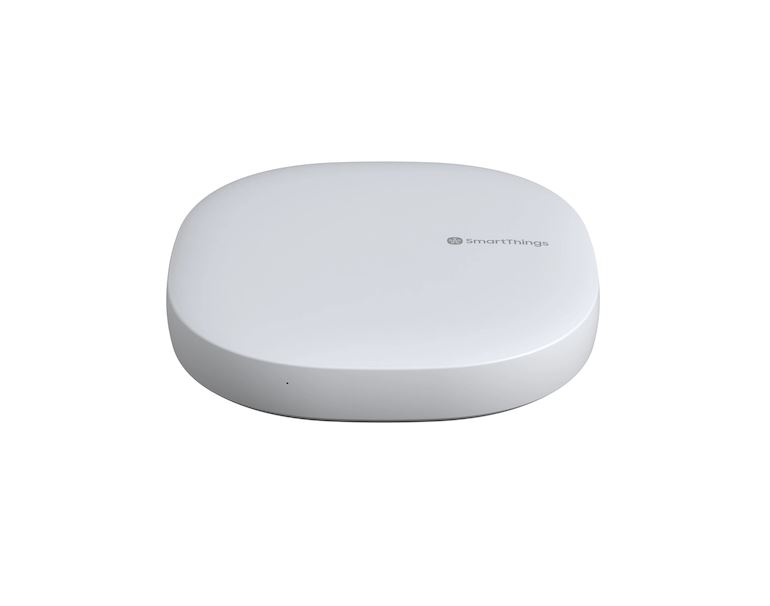 Samsung SmartThings Hub 3