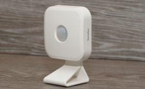 Sensibo Air room sensor