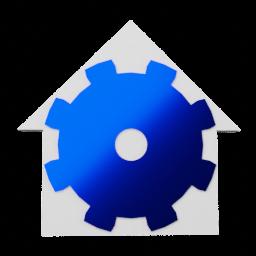 Projekt - Arduino Bluetooth mode sensor
